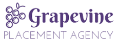 Grapevine Placement Agency